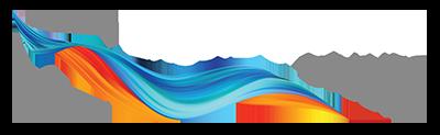 Liquidcanvas Studios Logo